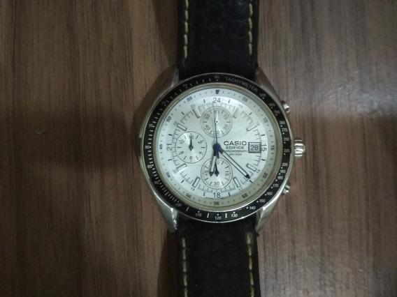 Relógio Casio Edifice Ef-503d