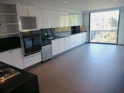 Apartamento En Arriendo/venta La Cabrera 689-2369