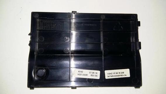 Tampa Do Hd Para Notebook Gigabyte Ml3081 H