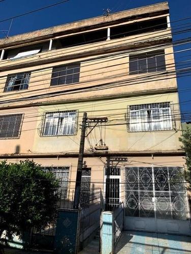 Apartamento Para Venda Em Volta Redonda, Aterrado, 2 Dormitórios, 1 Banheiro - 111_2-671691