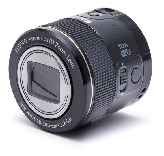 Camara Lente Smart Lens Kodak Pixpro Sl10