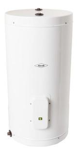 Ea Calentador Haceb De Acumulación Electrico 220v Capacidad