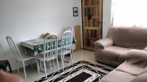 Imagem 1 de 11 de Apartamento Com 45 M² A Venda No Jardim Brasilia, São Paulo | Sp - Ap2625v
