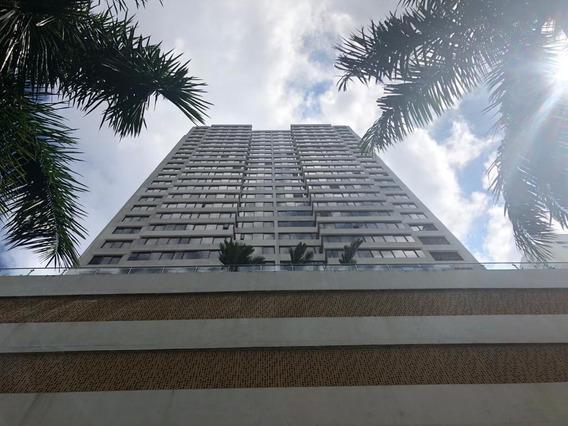 Apartamento Alquiler En Brisa Marina 20-977hel* Costa Del Es