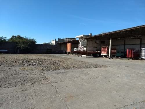 Terreno En Renta En Tuxpan Jalisco Colonia Lazaro Cardenas