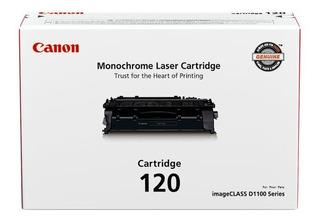 Toner Canon 120 Original D1120/d1150/d1170/d1180