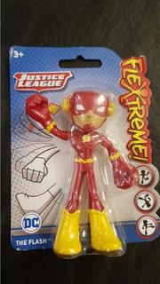 Flash Flextreme Dc