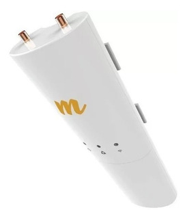 Radio Conectorizado 500+ Mbps 4.9-6.4 Ghz C5c