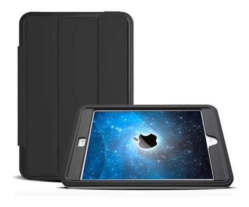 iPad Air 2 Case 360