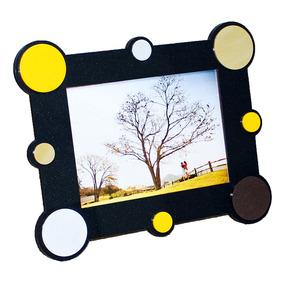 Porta Retrato Colors 15 X 21 - 39.14