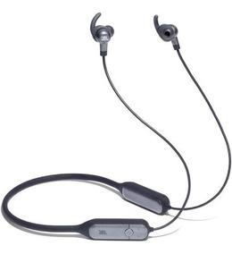 Fone De Ouvido Bluetooth Jbl Everest Elite 150 Nc Original
