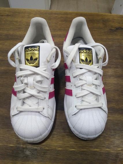 zapatillas adidas chile 62
