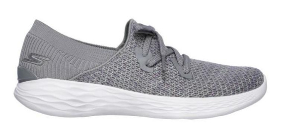 Zapatillas Skechers You Prominence Running 15807g