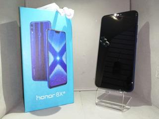 Huawei Honor 8x 4gb Ram 64gb Rom Dual Sim 4g Tienda