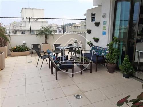 Apartamento - Ref: 878524