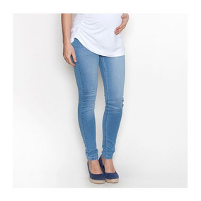 Jeans Loreto Pitillo