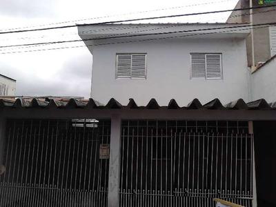 Aluguel Casa Comercial Vila Galvão Guarulhos R$ 3.000,00