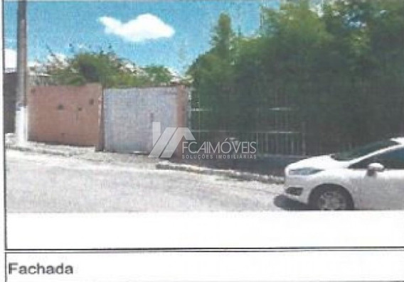 Rua Um, Jose Batista Filho, Nova Serrana - 444834