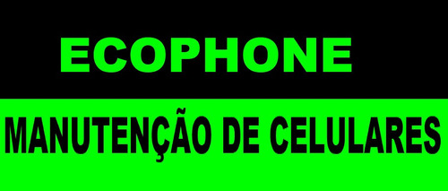 Imagem 1 de 1 de Troca De Tela A01 + Pelicula A01 + Capinha A01 +  Note7