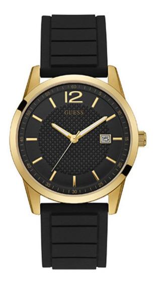 Reloj Guess W0991g2