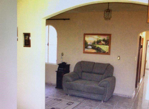 Imagem 1 de 10 de Casa Com 2 Dorms, Jardim Corcovado, Campo Limpo Paulista - R$ 270 Mil, Cod: 4202 - V4202