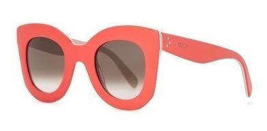 Oculos Celine Marta Original 100% Autentico Fotos Reais