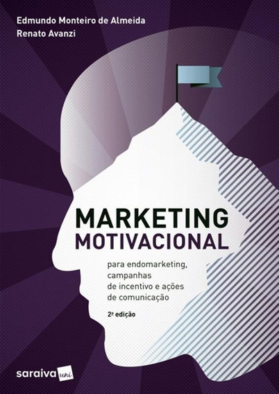 Marketing Motivacional - 2ª Ed