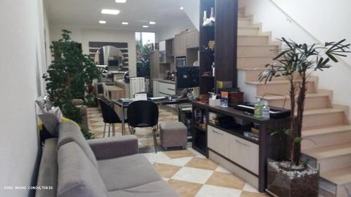 Imagem 1 de 15 de Sobrado Para Venda Em Guarulhos, Vila Rosália, 2 Dormitórios, 1 Banheiro, 1 Vaga - 1204_1-1886891