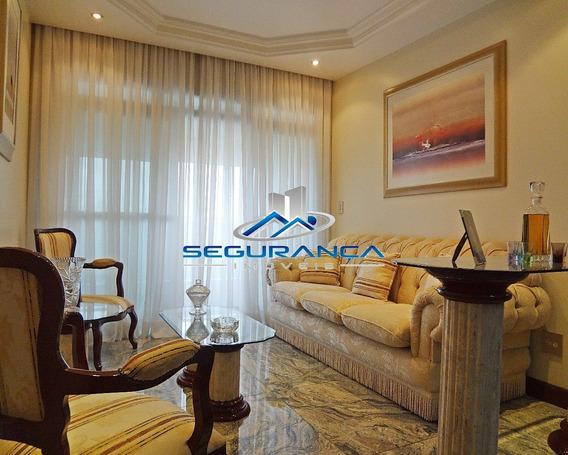 Apartamento - Ap01876 - 32326542