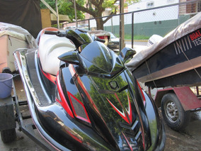 Powertec Nitro 1100cc