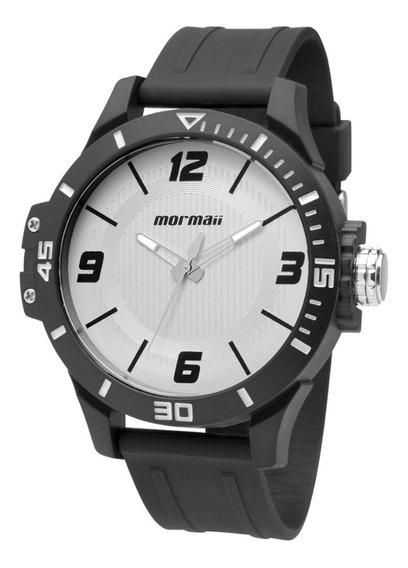 Relógio Analógico Mormaii Mo2035fl8b