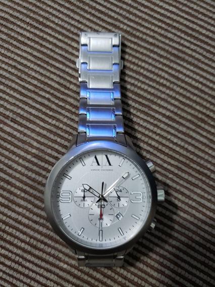 Relógio Armani Ax 1278