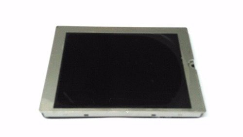 Kcg057qv1db-g04 Display Lcd - Kyocera 5.7 - Novo