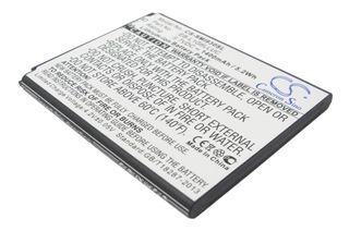 Bateria Premium Cameron Sino Ebbg800 Samsung S5 Mini