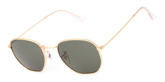 Oculos Ogrife Solar Feminino Og 1848-c Proteção Uv Original