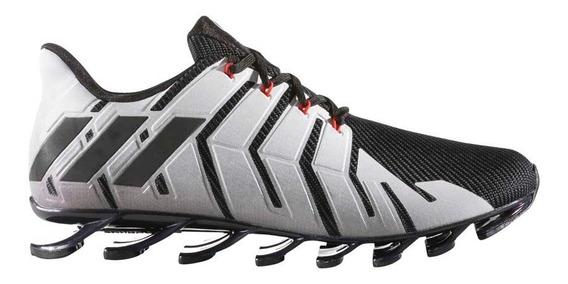 Zapatillas Running adidas Springblade Pro G