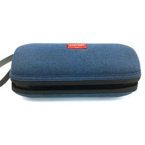 Para Bose Soundlink Mini Mini 2 Bluetooth... (blue)