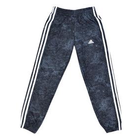 56830726f Pantalones Adidas para Niños en Mercado Libre Argentina