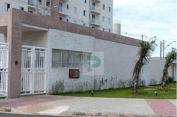Alugo Apartamento No Nova Mogilar Em Mogi Das Cruzes - Ap0256
