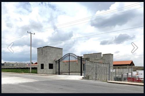 Imagen 1 de 20 de Renta Departamento Real Antigua