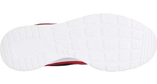 Zapatillas Deportivas Nike Para Hombre Tanjun Transpirables