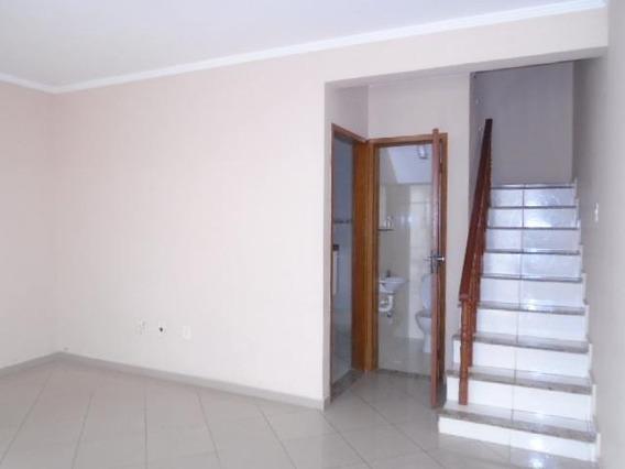 Casa Em Vila Valqueire, Rio De Janeiro/rj De 103m² 2 Quartos À Venda Por R$ 470.000,00 - Ca206763