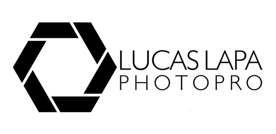 Kit Produtos Fotográficos Photopro Lucas Lapa 66