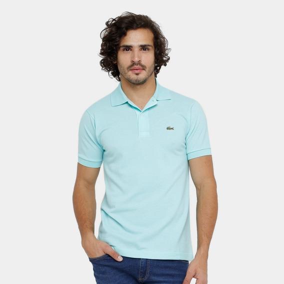 Camisas Masculina Importadas De Marca Pronta Entrega 5 Peças