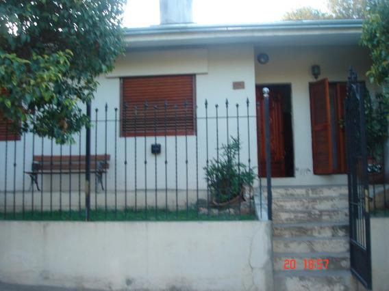 Vendo Casa En La Calera!!!