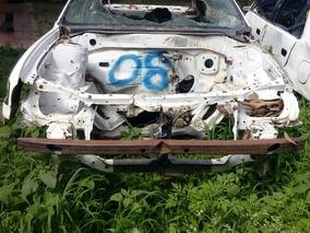 Toyota Corolla Corolla 1,8 Automati