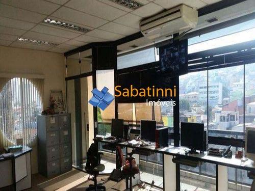 Imagem 1 de 14 de Galpao - Gl00031 - 68664565