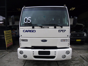 Ford Cargo 1717 / 05