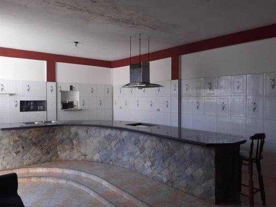 Casa En Venta Yaritagua Yaracuy 20-1083 J&m Rentahouse