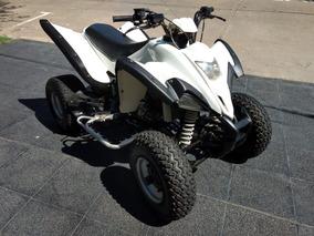 Guerrero Gft 350 Sport